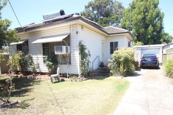 16 Tanderra St, Colyton, NSW 2760