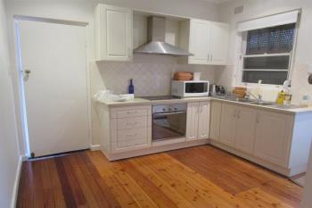 47 Kyogle St, Maroubra, NSW 2035