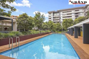 20/555 Princes Hwy, Rockdale, NSW 2216