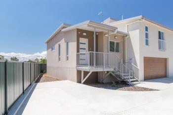 5/17 Jenkins St, Narrabri, NSW 2390