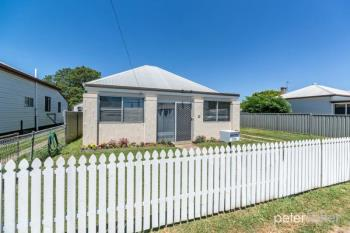 216 Mclachlan St, Orange, NSW 2800