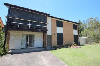 11 Avenue Of The Allies , Tanilba Bay, NSW 2319