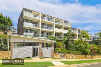 90/23-35 Crane Rd, Castle Hill, NSW 2154