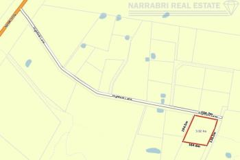 154 Highfield Lane, Narrabri, NSW 2390