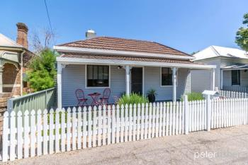 41 Mclachlan St, Orange, NSW 2800