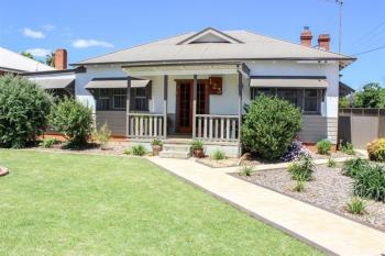 123 Bultje St, Dubbo, NSW 2830