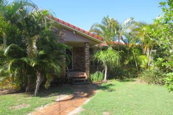 224 Yamba Rd, Yamba, NSW 2464