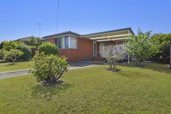 7 Scriven St, Leumeah, NSW 2560