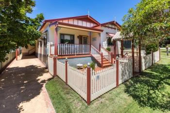 4 Dick St, Corrimal, NSW 2518