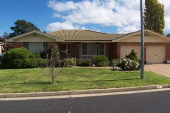 3  Alan Ridley Pl, Orange, NSW 2800