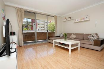 8/12-14 George St, Liverpool, NSW 2170