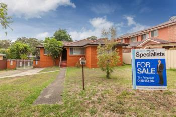 141 Junction Rd, Ruse, NSW 2560