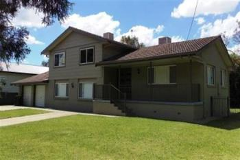149 Greenbah Rd, Moree, NSW 2400