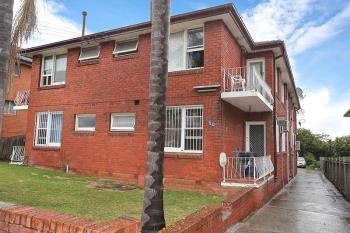 6/50 Mccourt St, Wiley Park, NSW 2195