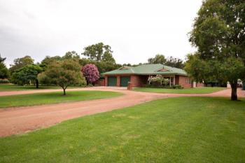 82 Warren Rd, Narromine, NSW 2821