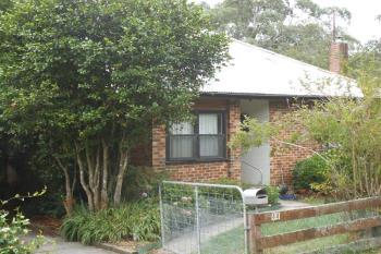 44  Erith St, Bundanoon, NSW 2578
