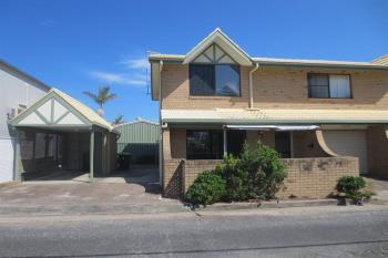 4/8 River St, Yamba, NSW 2464