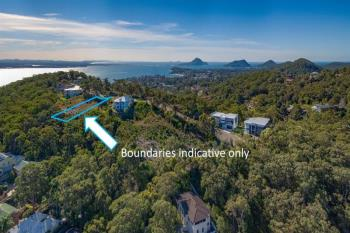 13 Gymea Way, Nelson Bay, NSW 2315