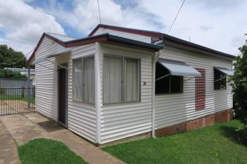26 Kokoda St, Orange, NSW 2800