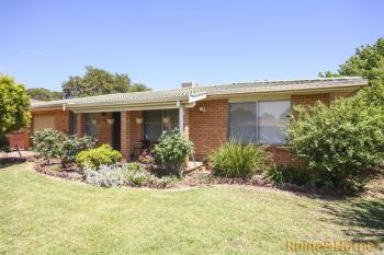 14 Meadowbank Cl, Dubbo, NSW 2830