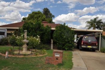47 Adjin St, Mount Austin, NSW 2650