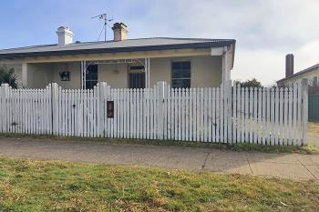 31 Church St, Blayney, NSW 2799