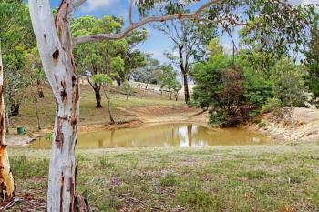 1250 Jerrara Rd, Marulan, NSW 2579