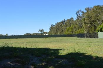 Lot 100 Telopea Ave, Yamba, NSW 2464
