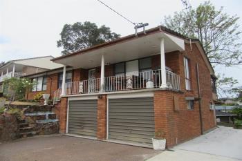 4 Seacroft Cl, Belmont North, NSW 2280