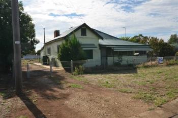 205 Merton St, Boggabri, NSW 2382