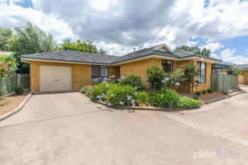 1/69A Dalton St, Orange, NSW 2800