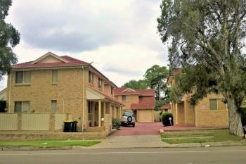25 Flowerdale Rd, Liverpool, NSW 2170