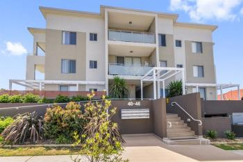 12/40 Collins St, Corrimal, NSW 2518