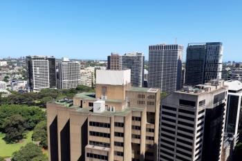 2904/197 Castlereagh St, Sydney, NSW 2000