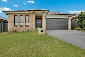 13 Explorer St, Gregory Hills, NSW 2557