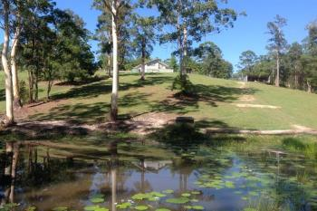 563 Newmans Rd, Wootton, NSW 2423