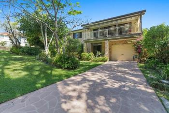 1 Norberta St, The Entrance, NSW 2261
