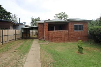36 Brilliant St, Bathurst, NSW 2795
