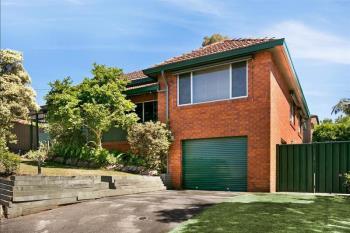 7 Maclaurin St, Penshurst, NSW 2222