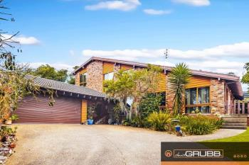 4-6 Sanctuary Pl, Minnamurra, NSW 2533