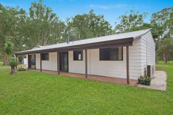 62 Rookes Rd, Salt Ash, NSW 2318