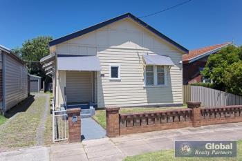 43 Macquarie St, Mayfield, NSW 2304