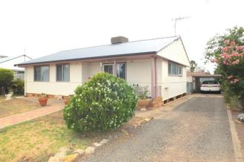 66 Ugoa St, Narrabri, NSW 2390