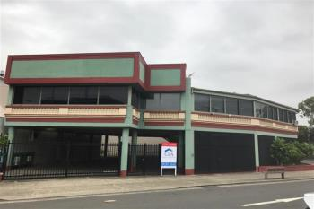 22-24 Bridge St, Lidcombe, NSW 2141