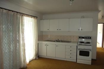 132B Wilkinson Ave, Birmingham Gardens, NSW 2287
