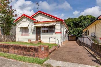 15 Jellicoe Pde, New Lambton, NSW 2305