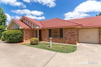 3/33 March St, Orange, NSW 2800