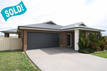 2 Abelia Cl, Orange, NSW 2800