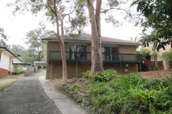 77 Como Rd, Oyster Bay, NSW 2225
