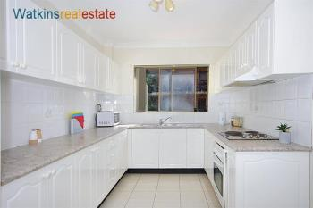 12/23-29 Gray St, Sutherland, NSW 2232